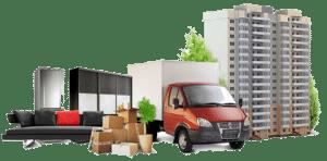 Хамалски услуги за преместване Бургас